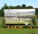 locallygrown