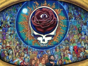 the_grateful_dead_music_wallpaper-t2