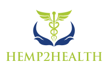 HEMP2HEALTH, LLC
