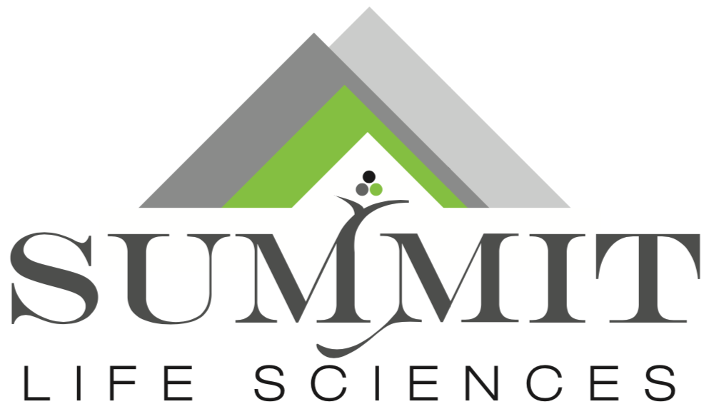 Summit Life Sciences, LLC