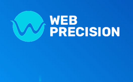 Web Precision Internet Services