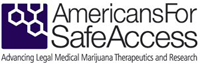 Americans For Safe Access