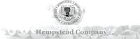 The Hempstead Company