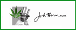 JackHerer.com